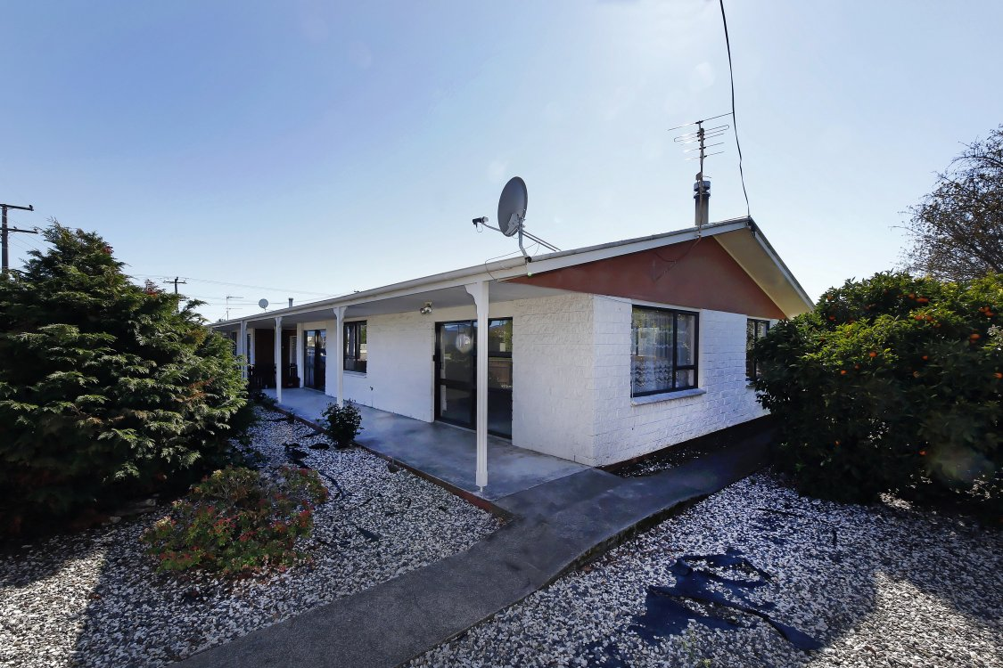 263 Scott Street, Witherlea #12