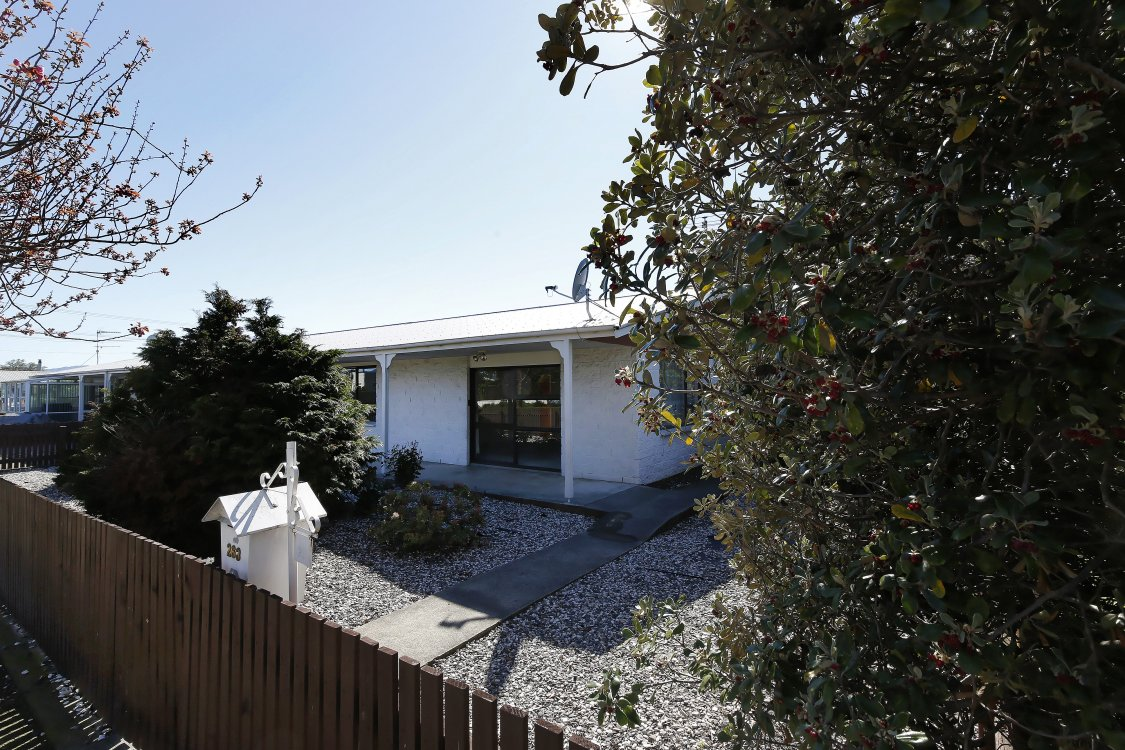 263 Scott Street, Witherlea #13