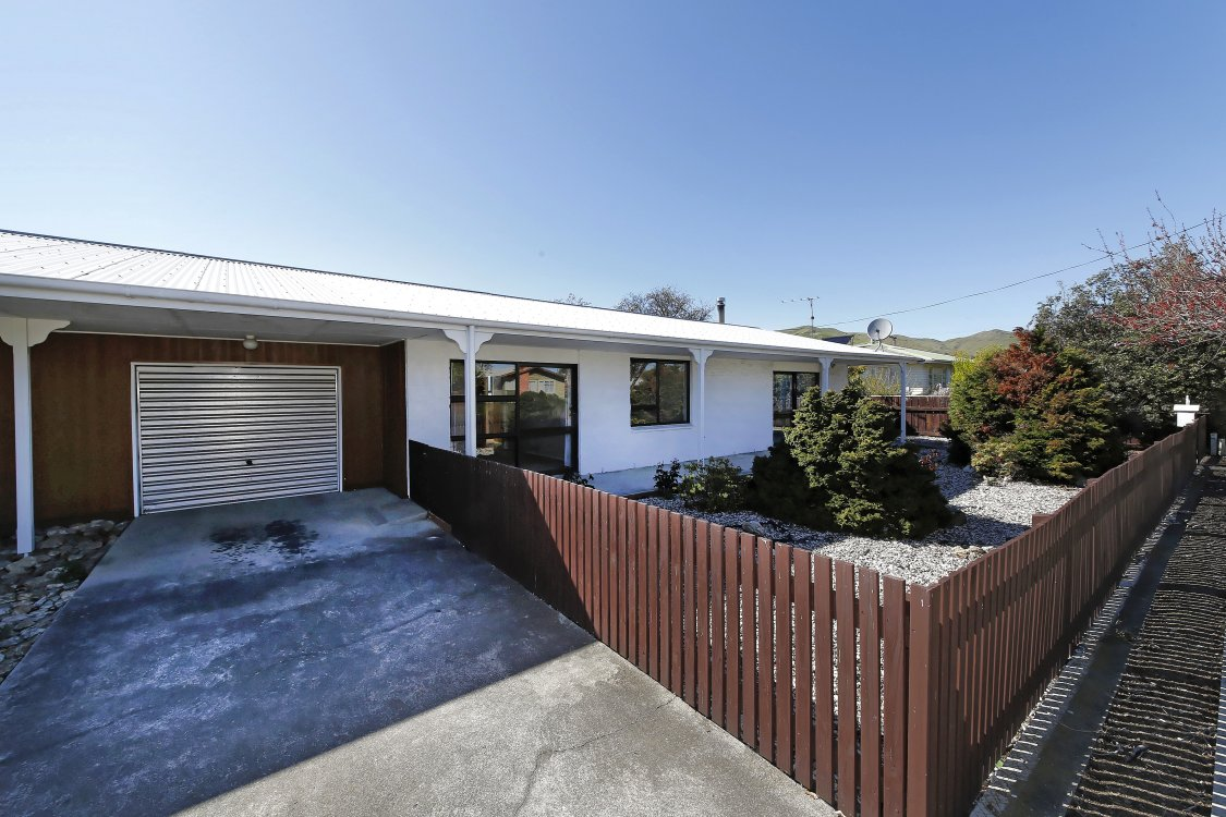 263 Scott Street, Witherlea #1