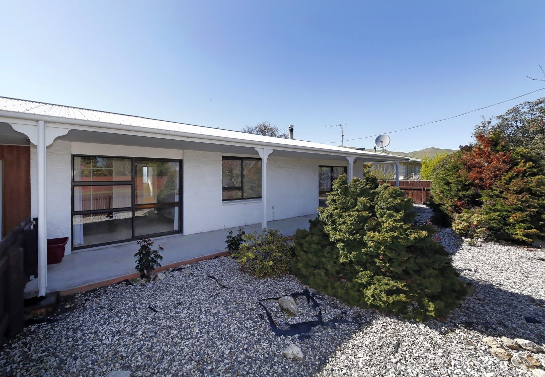 263 Scott Street, Witherlea #14