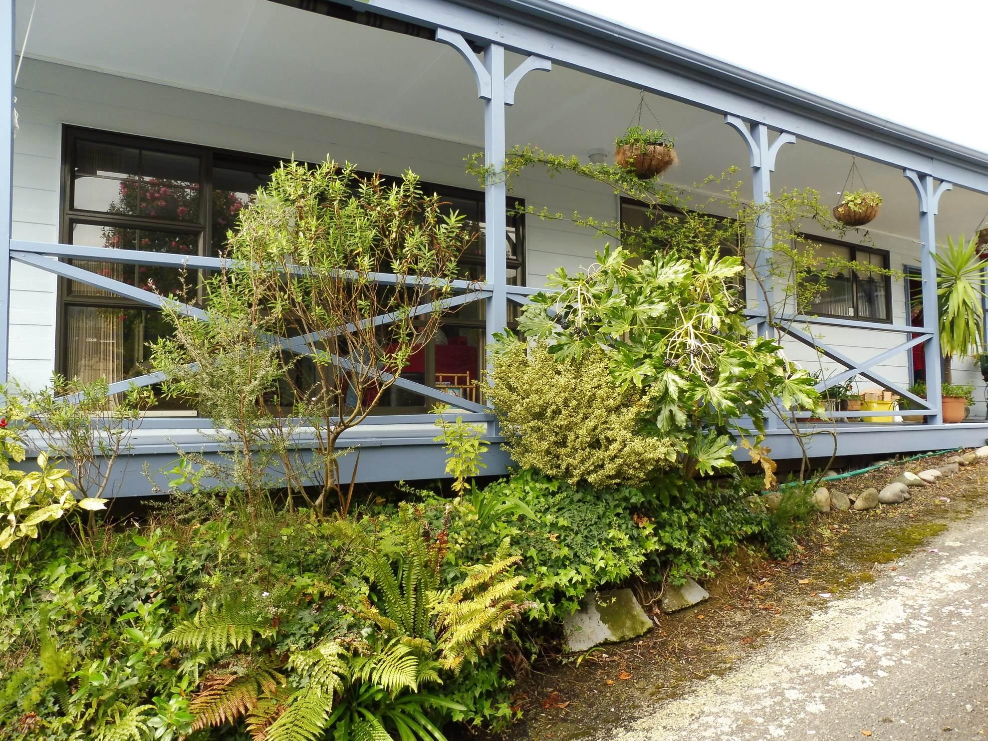 168 Waikawa Road, Waikawa #2 -- listing/4729/a.jpeg