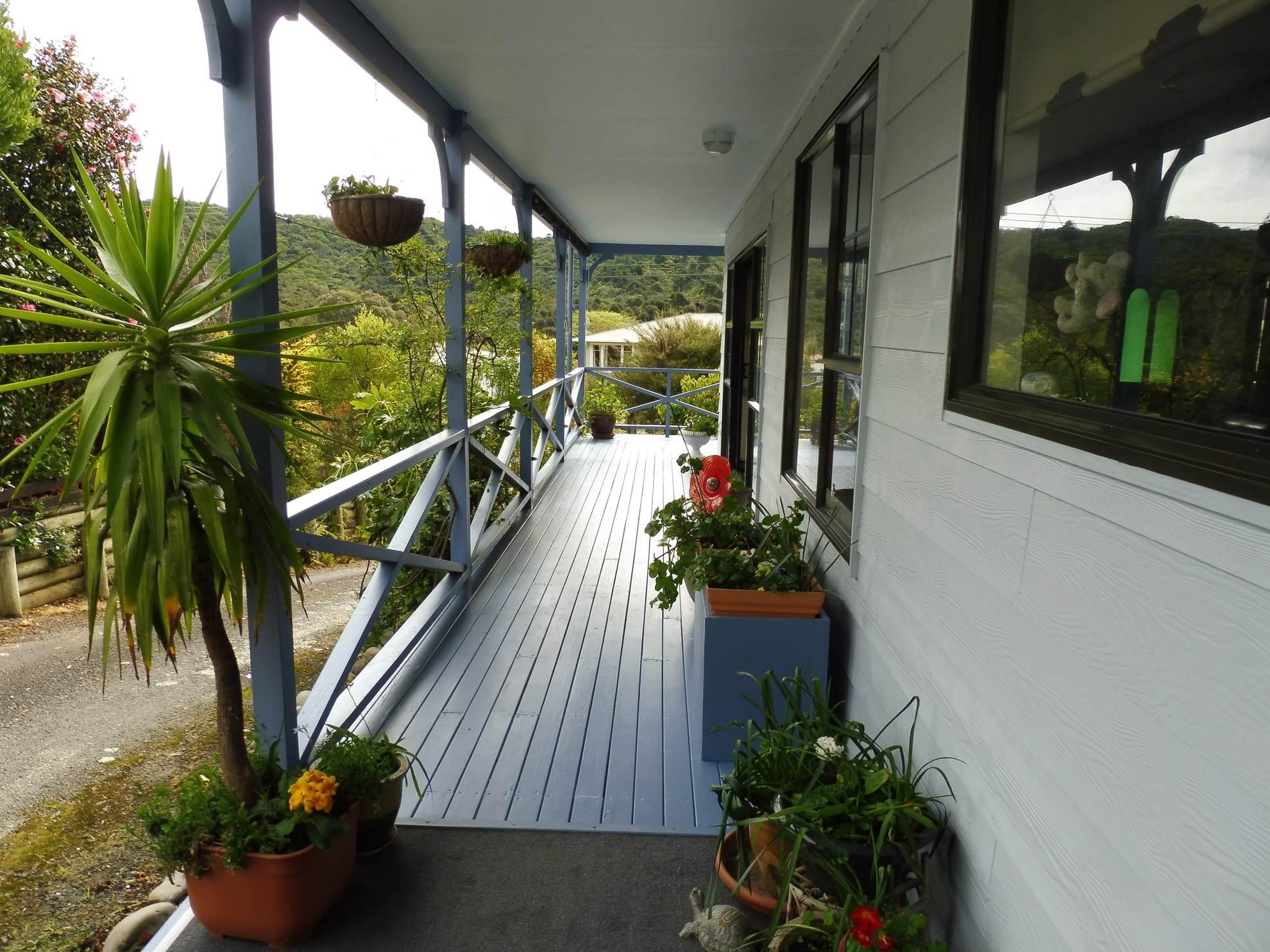 168 Waikawa Road, Waikawa #4 -- listing/4729/c.jpeg