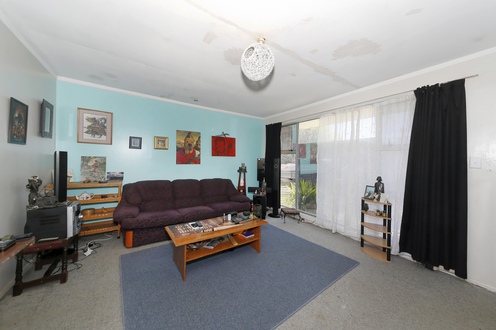 B/27 Leefield Street, Blenheim #2 -- listing/4742/a.jpeg