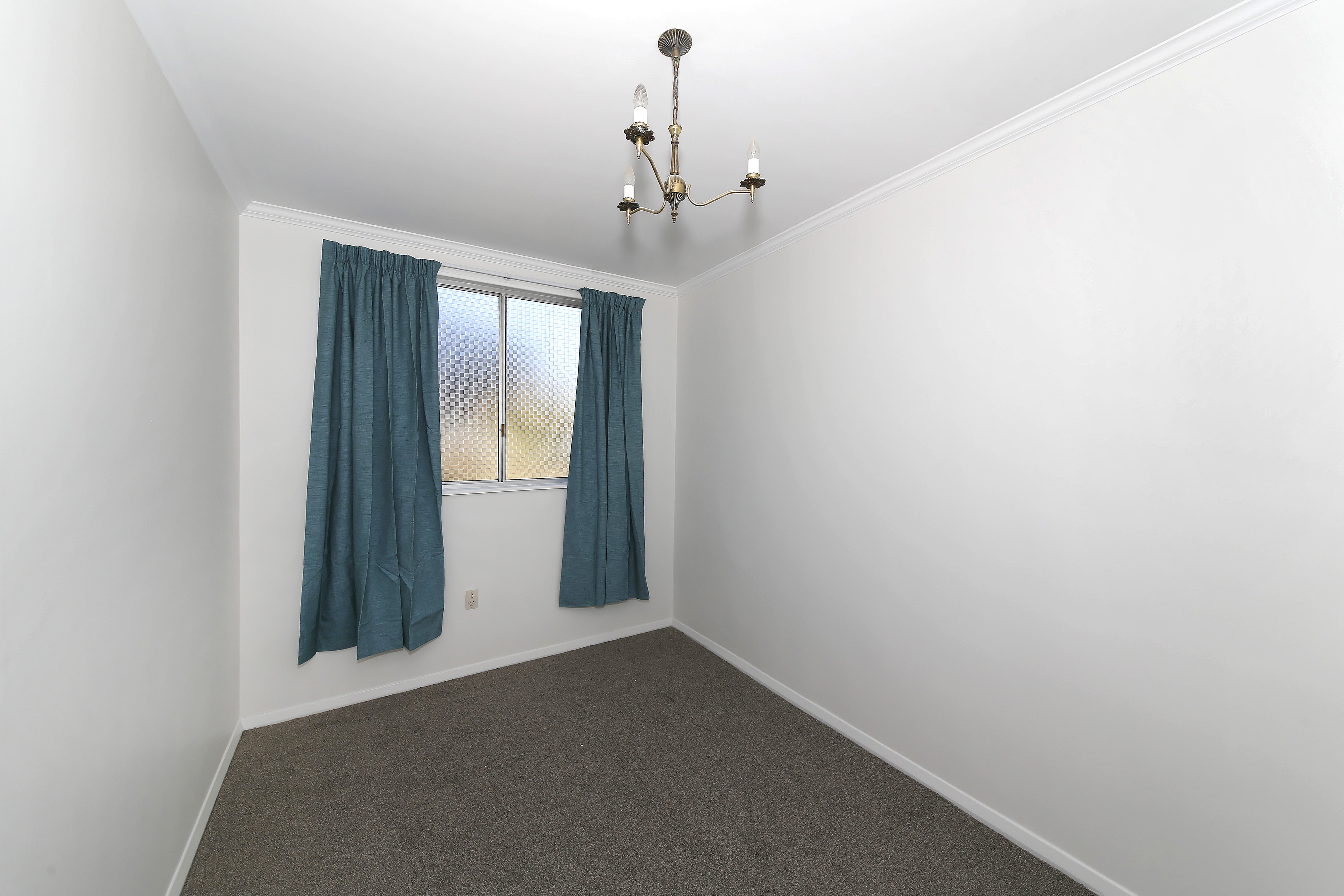 2/29 Waikawa Road, Picton #11 -- listing/4765/j.jpeg