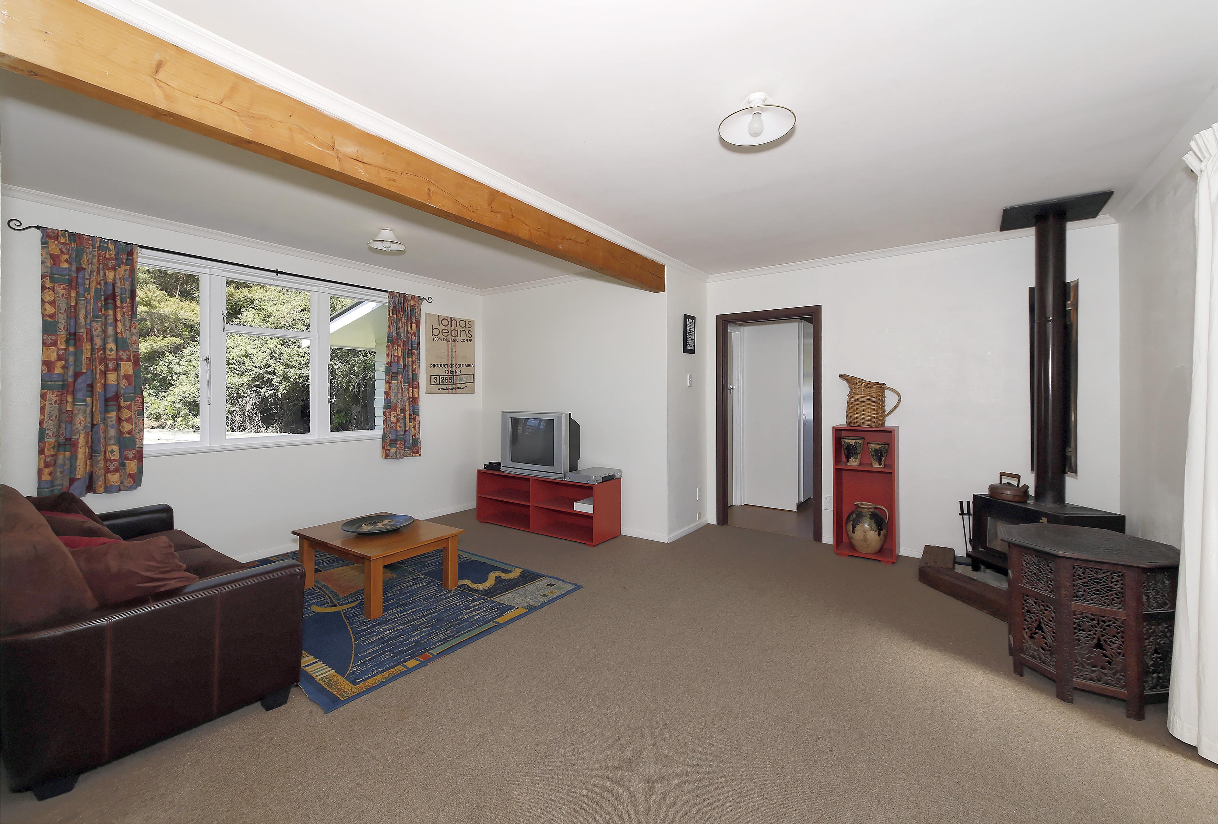 1 Brownlee Close, Havelock #2 -- listing/4825/a.jpeg