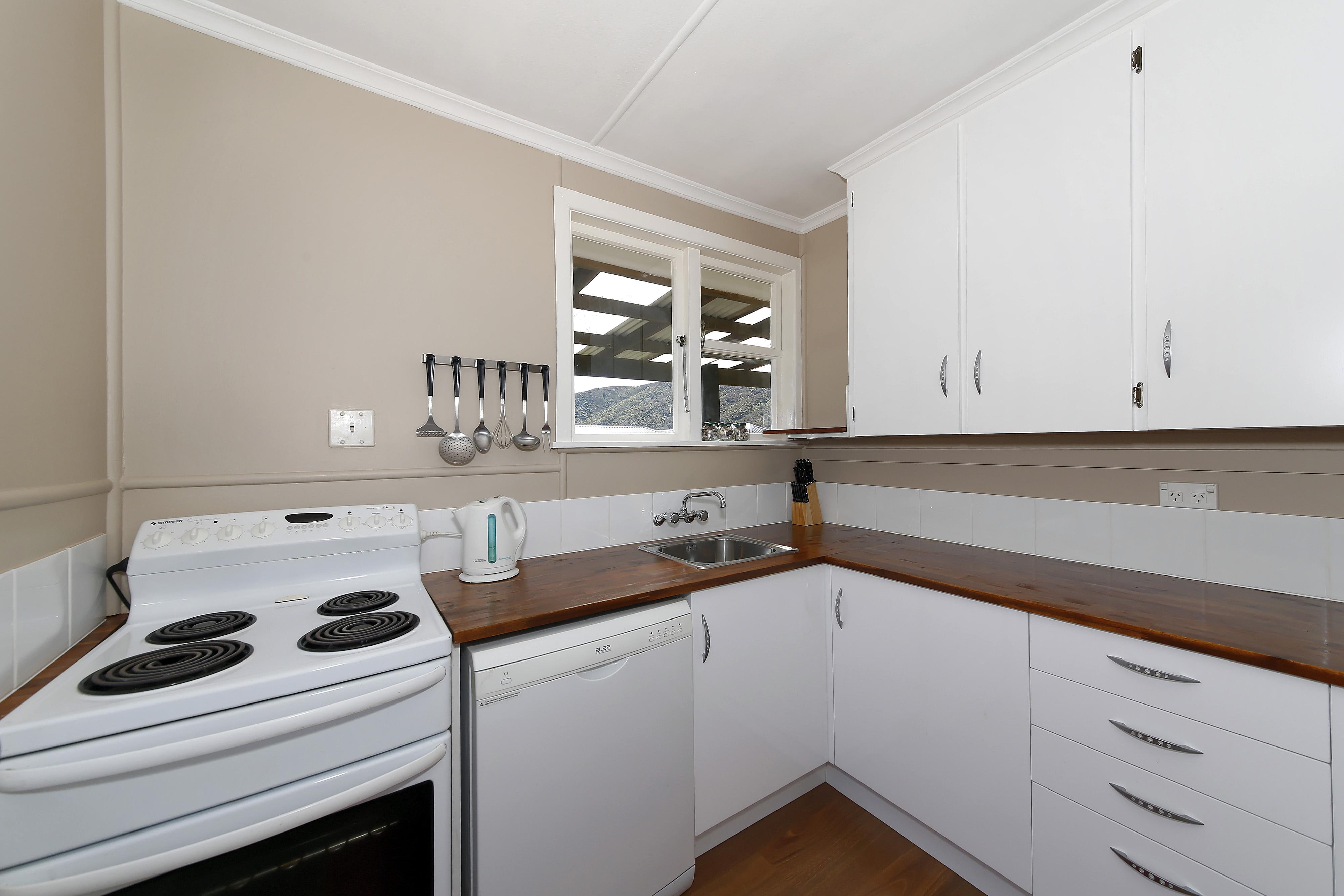 1 Brownlee Close, Havelock #4 -- listing/4825/c.jpeg
