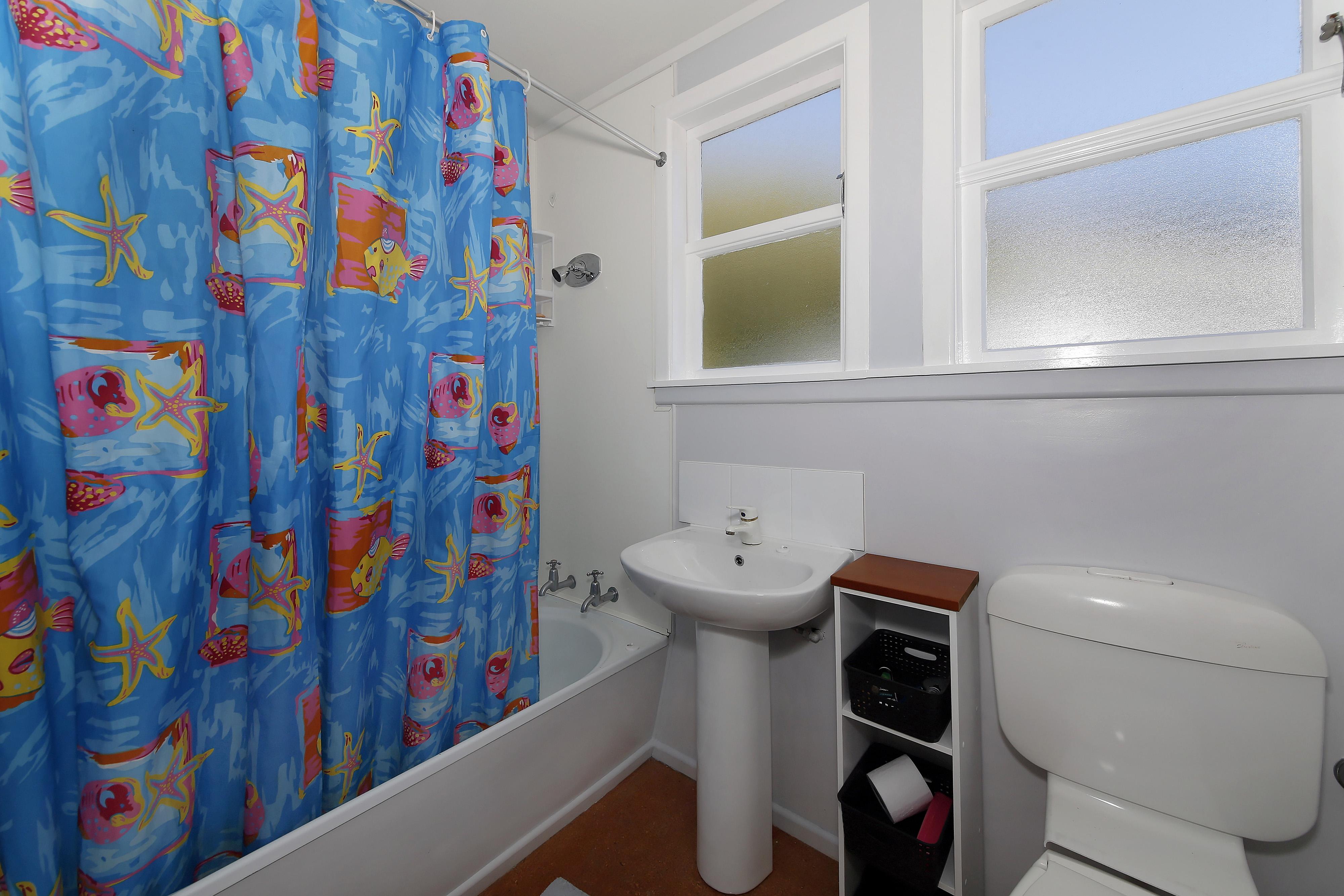 1 Brownlee Close, Havelock #8 -- listing/4825/g.jpeg