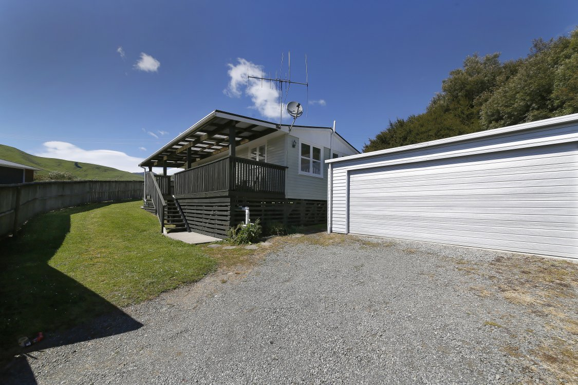 1 Brownlee Close, Havelock #12