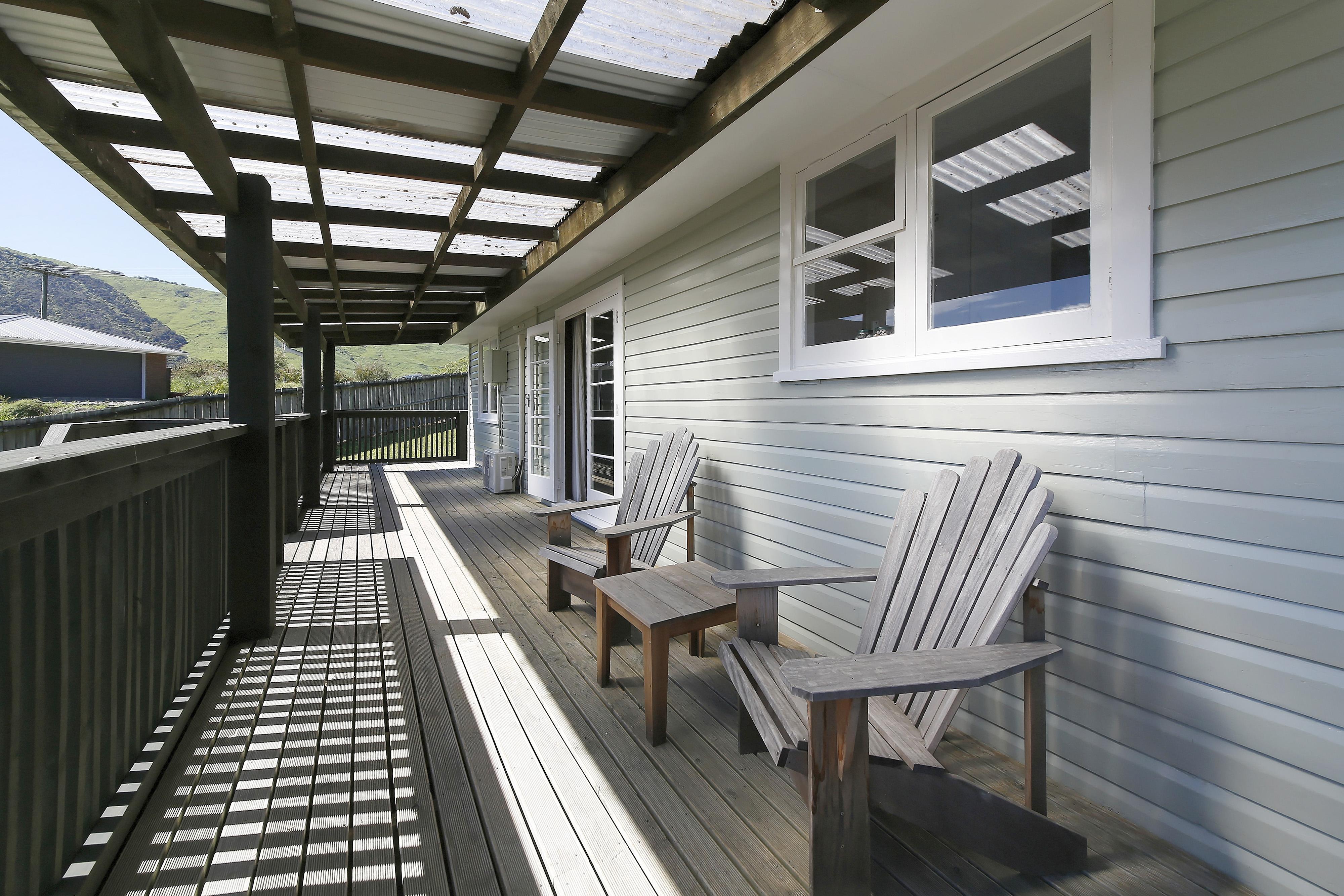 1 Brownlee Close, Havelock #1 -- listing/4825/m.jpeg