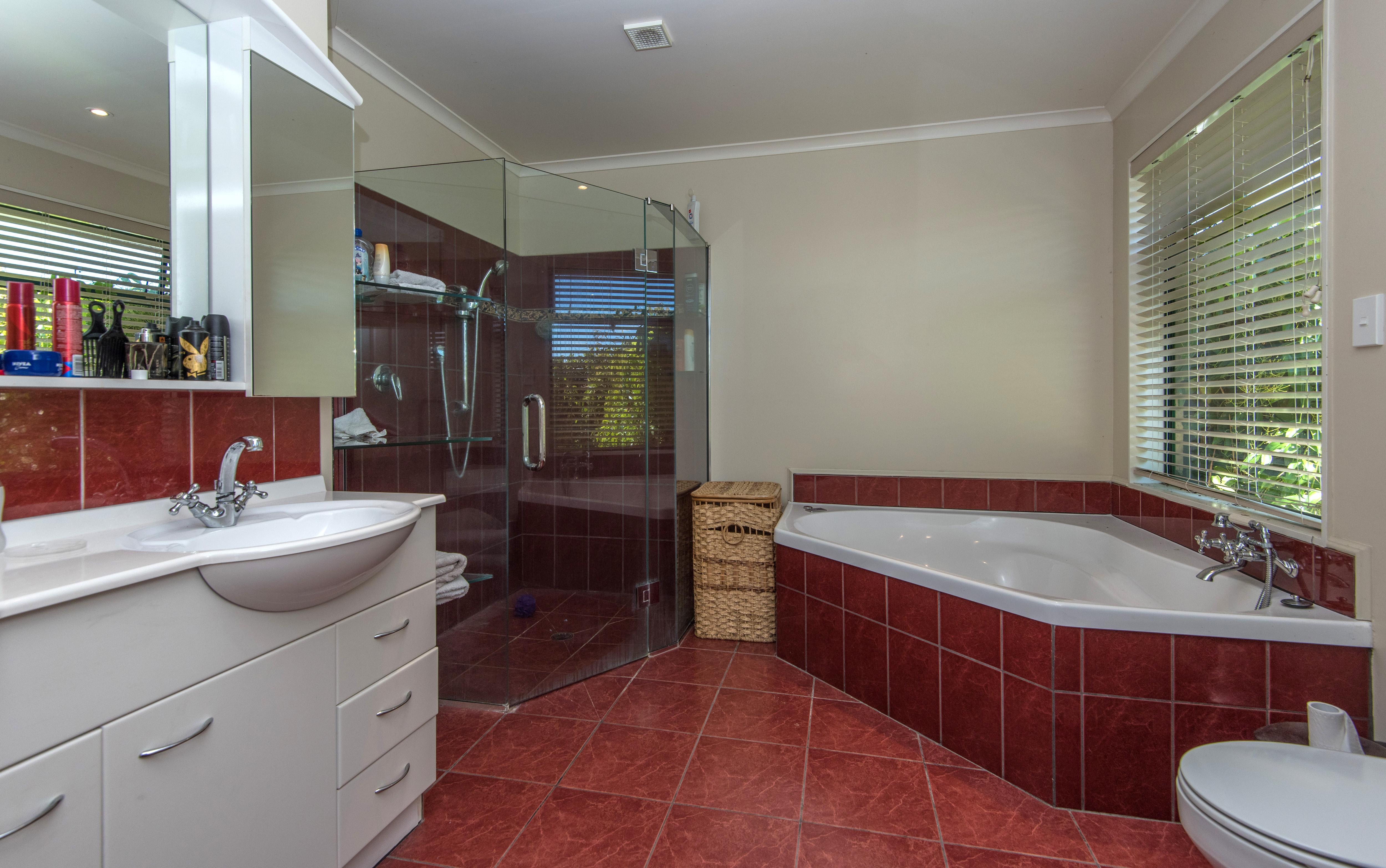 74 Dawson Road, Mapua #13 -- listing/4831/l.jpeg