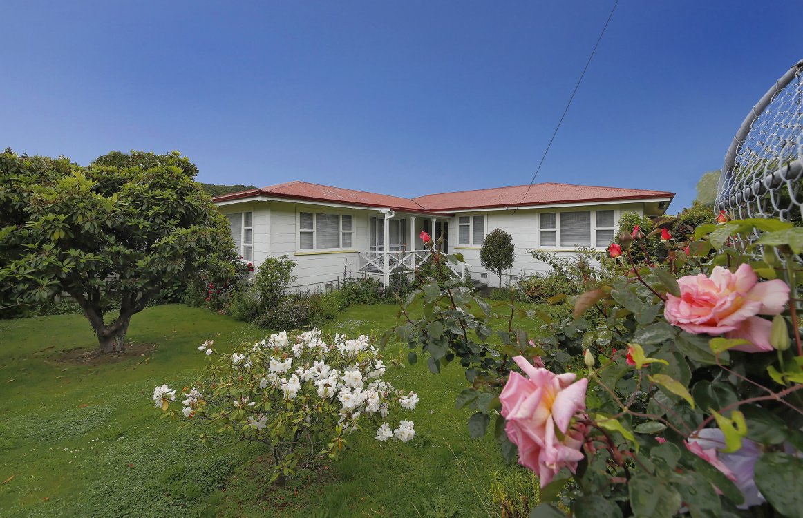 10 Lincoln Street, Picton #1