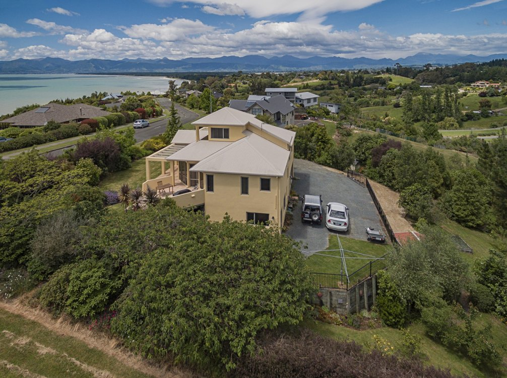 61 Brabant Drive, Ruby Bay #2