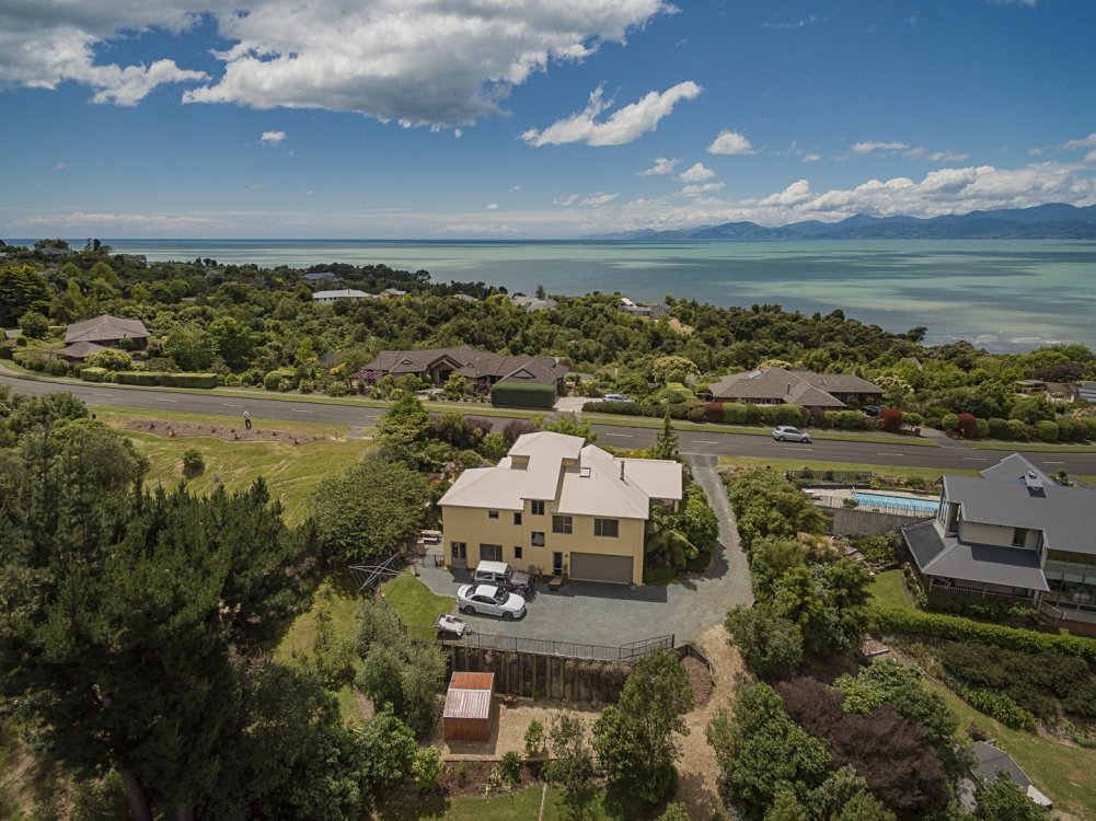 61 Brabant Drive, Ruby Bay #4