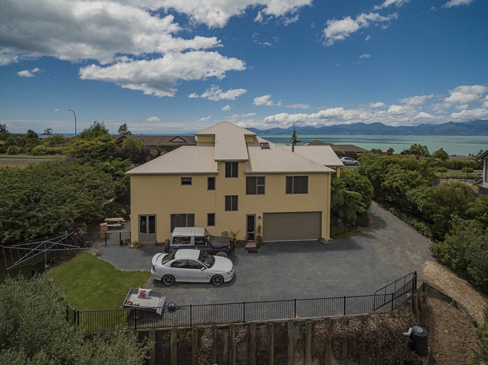61 Brabant Drive, Ruby Bay #5