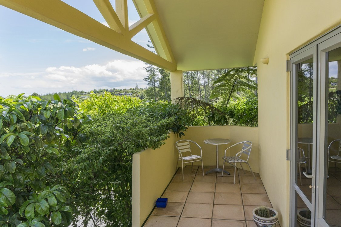 61 Brabant Drive, Ruby Bay #7