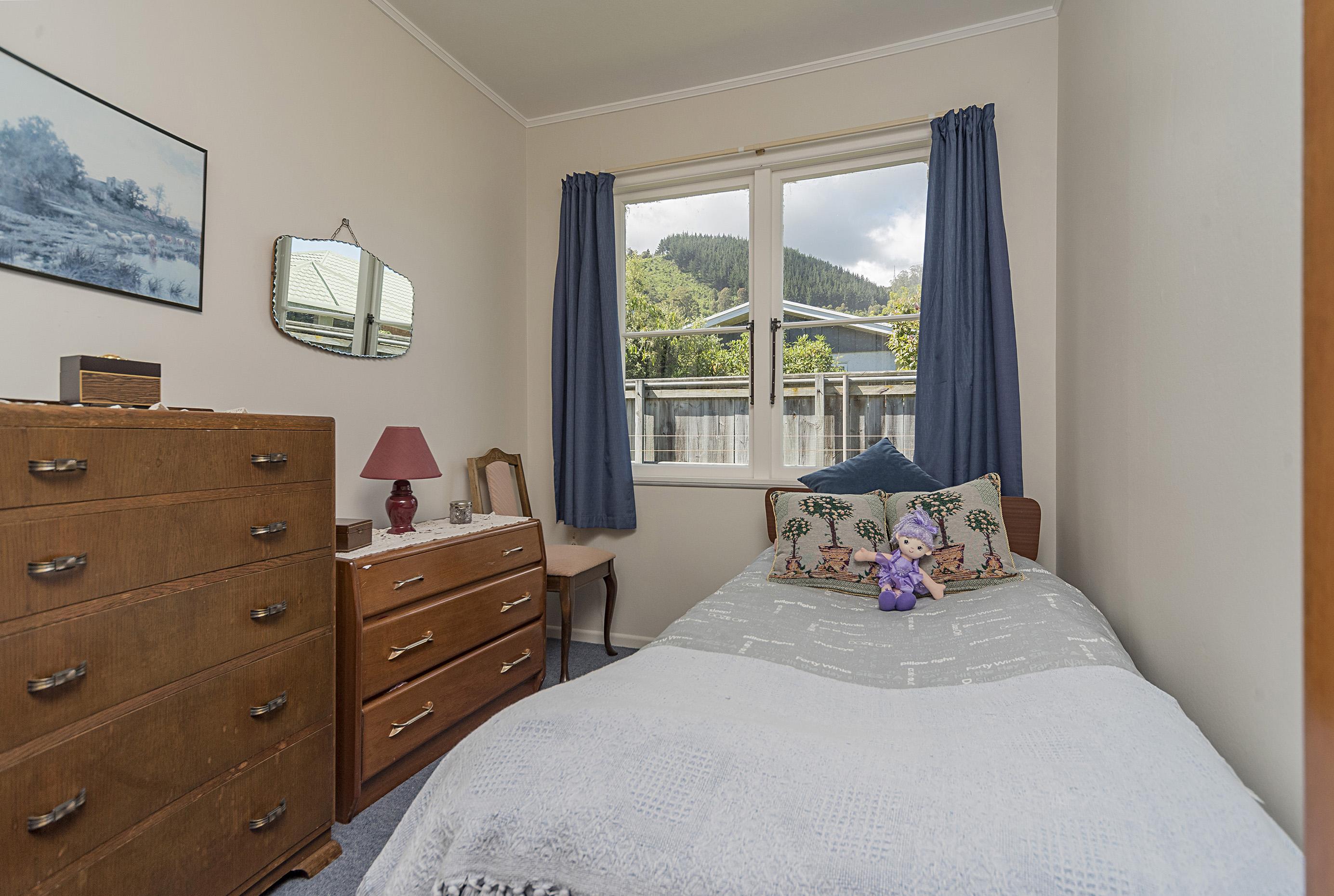3/17 Waimea Road, Nelson South #12 -- listing/4901/k.jpeg