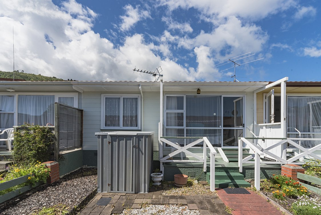 3/17 Waimea Road, Nelson South #15