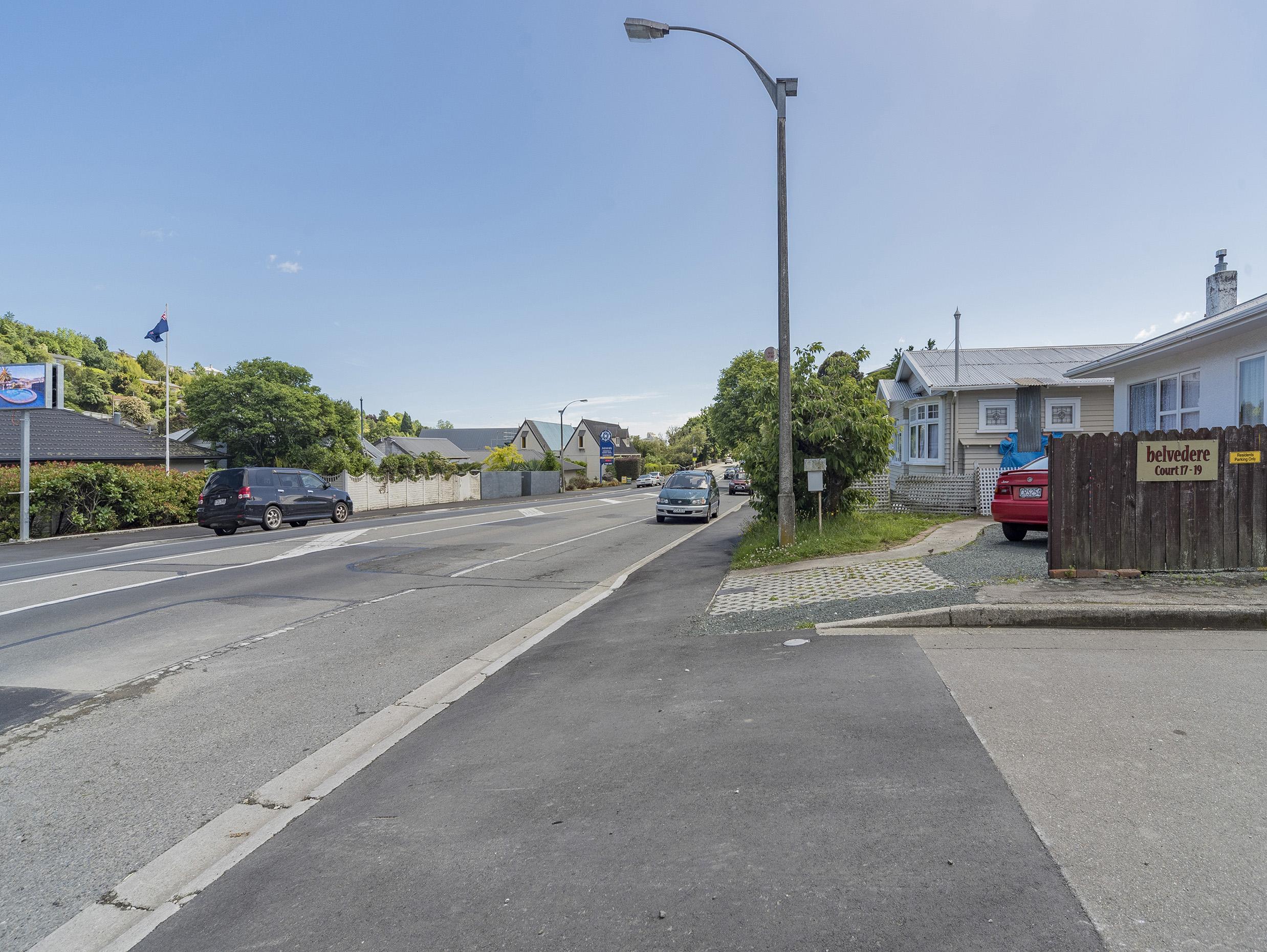 3/17 Waimea Road, Nelson South #17 -- listing/4901/q.jpeg