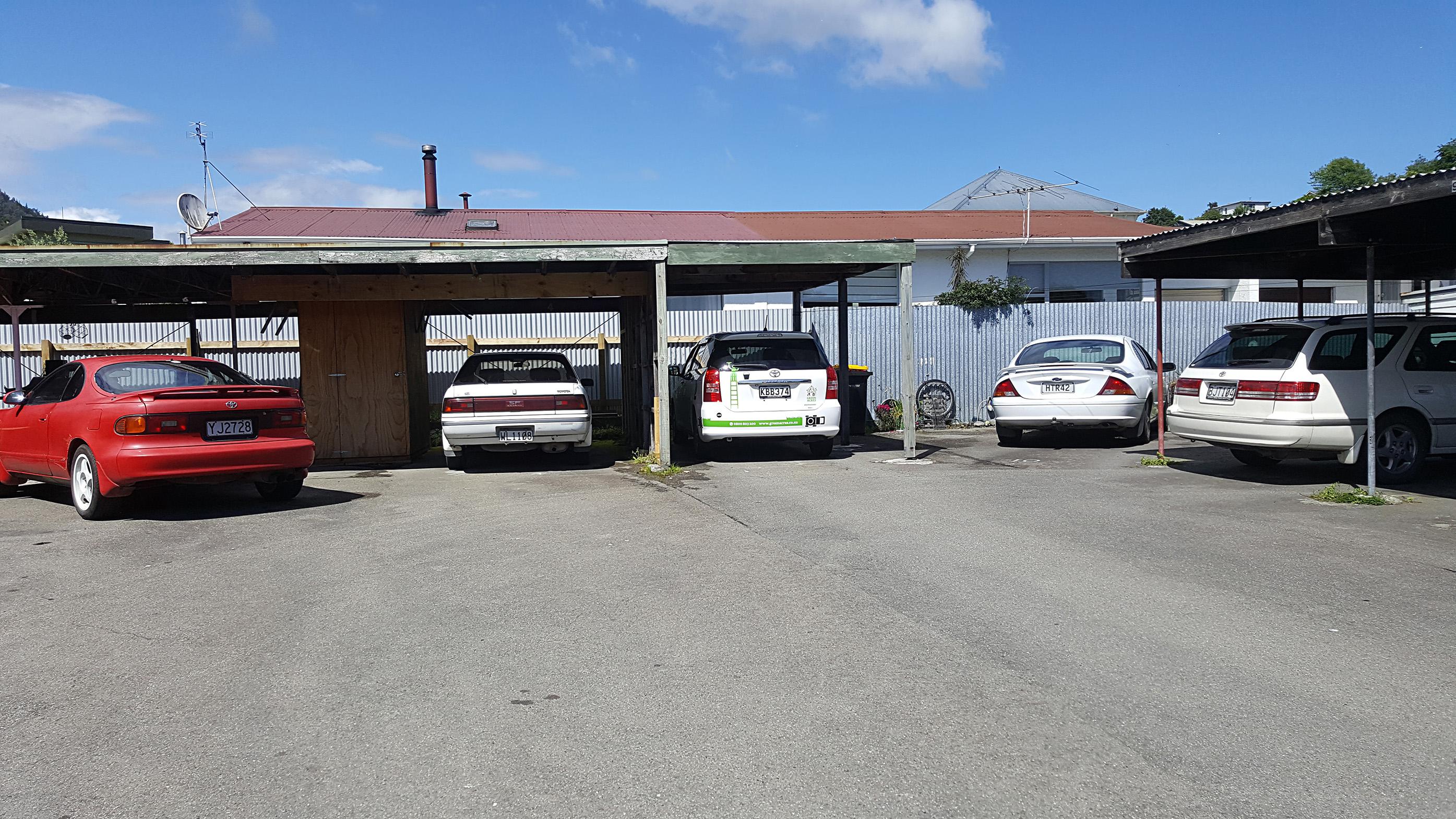 3/17 Waimea Road, Nelson South #18 -- listing/4901/r.jpeg