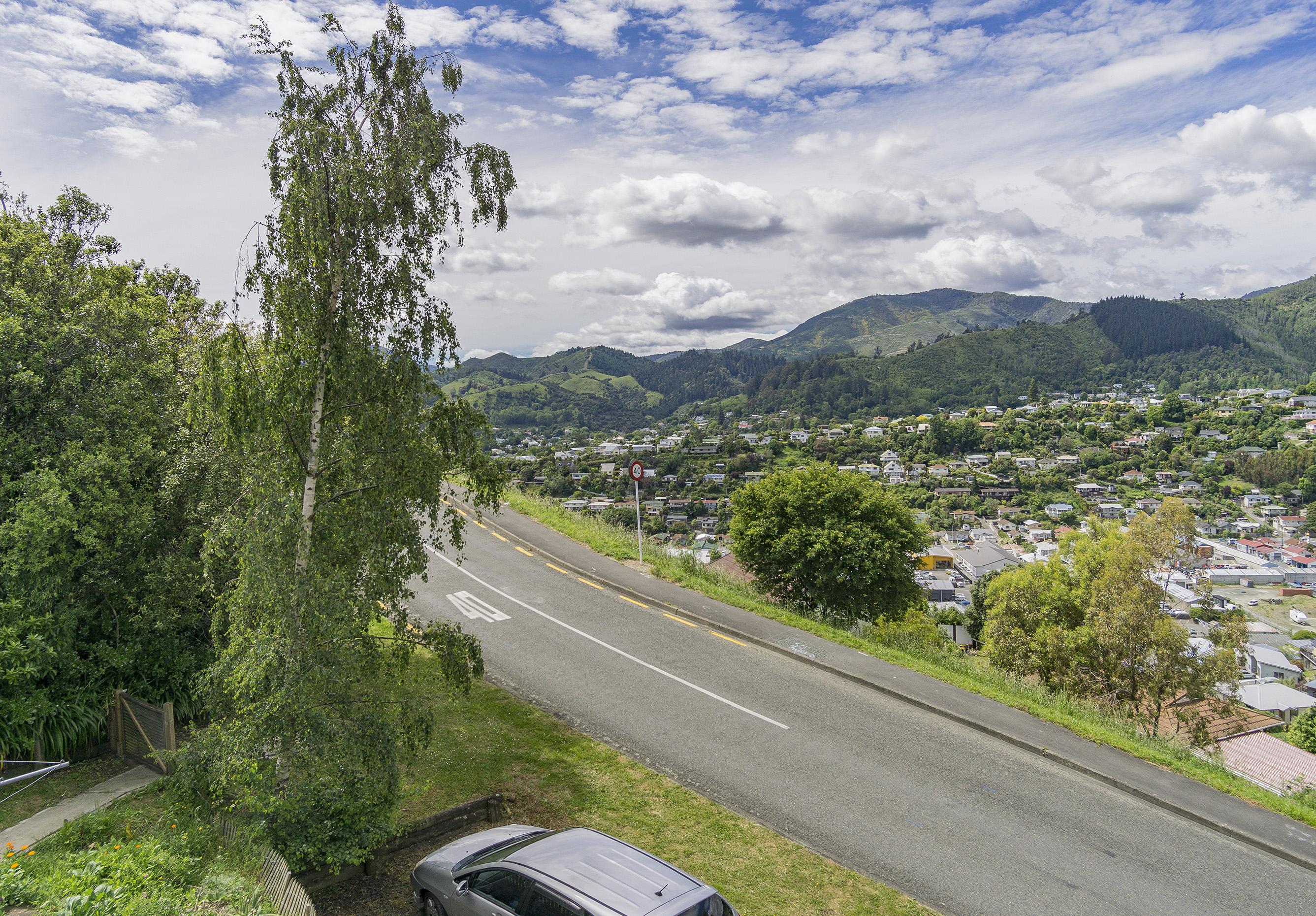 79 Quebec Road, Washington Valley #2 -- listing/4911/a.jpeg