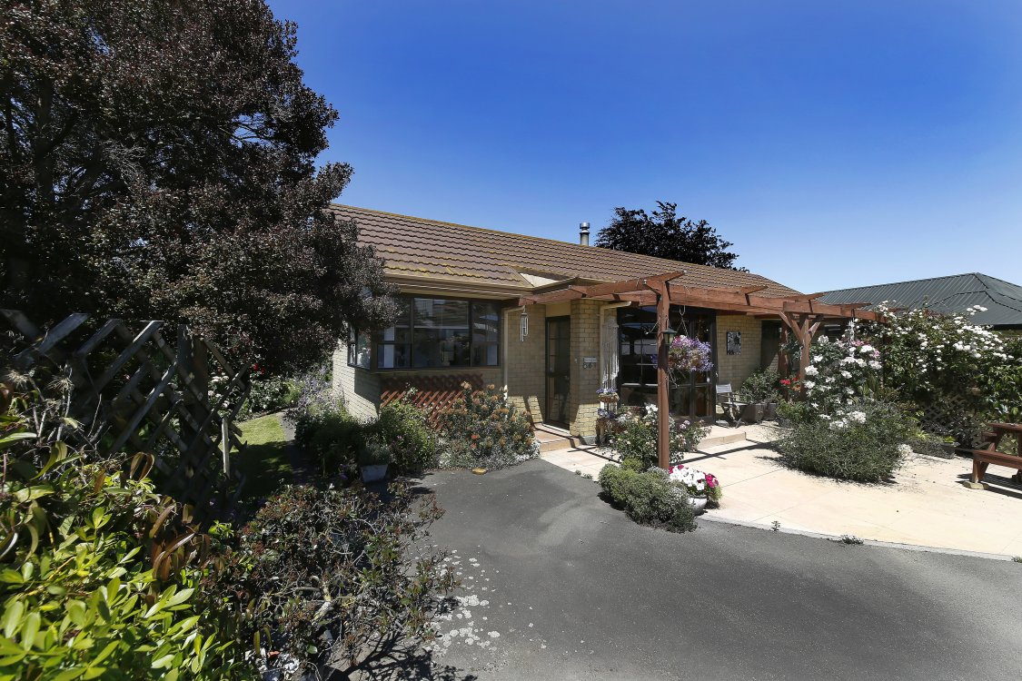 71C Maxwell Road, Blenheim #13