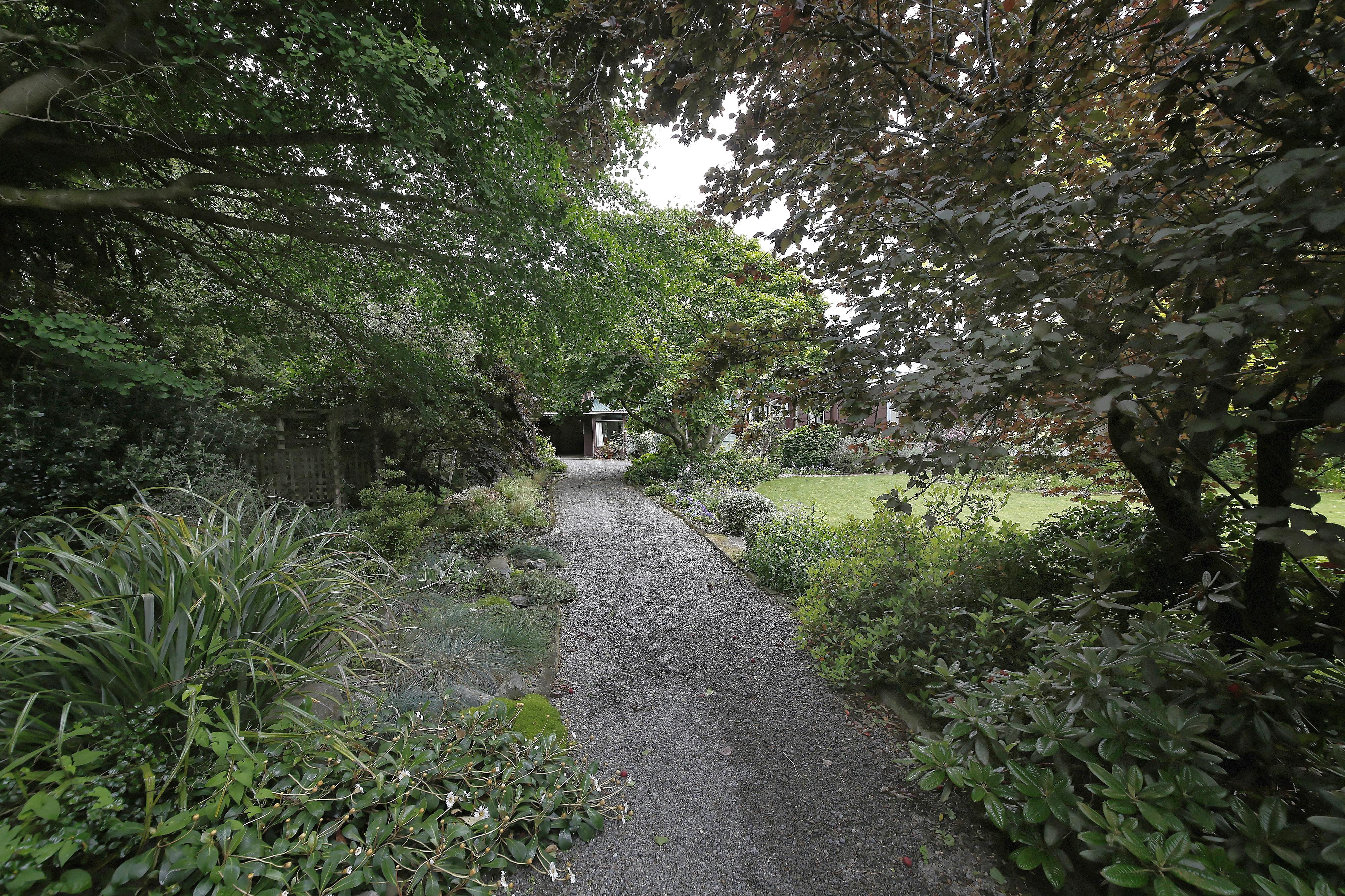 128 Blind Creek Road, Tuamarina #9 -- listing/4930/h.jpeg