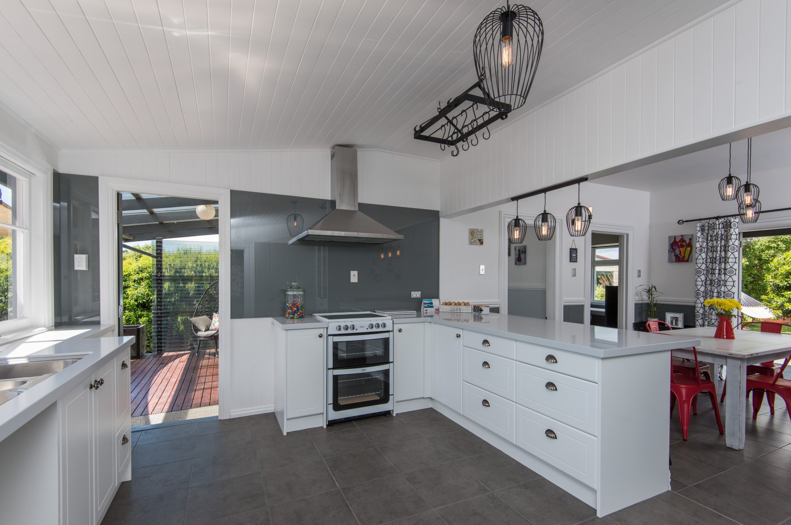 42 Lord Auckland Road, Wakefield #2 -- listing/4937/a.jpeg