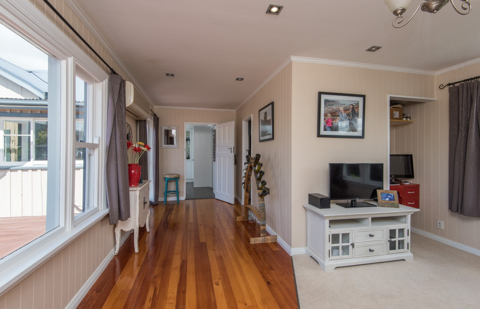 42 Lord Auckland Road, Wakefield #9 -- listing/4937/h.jpeg