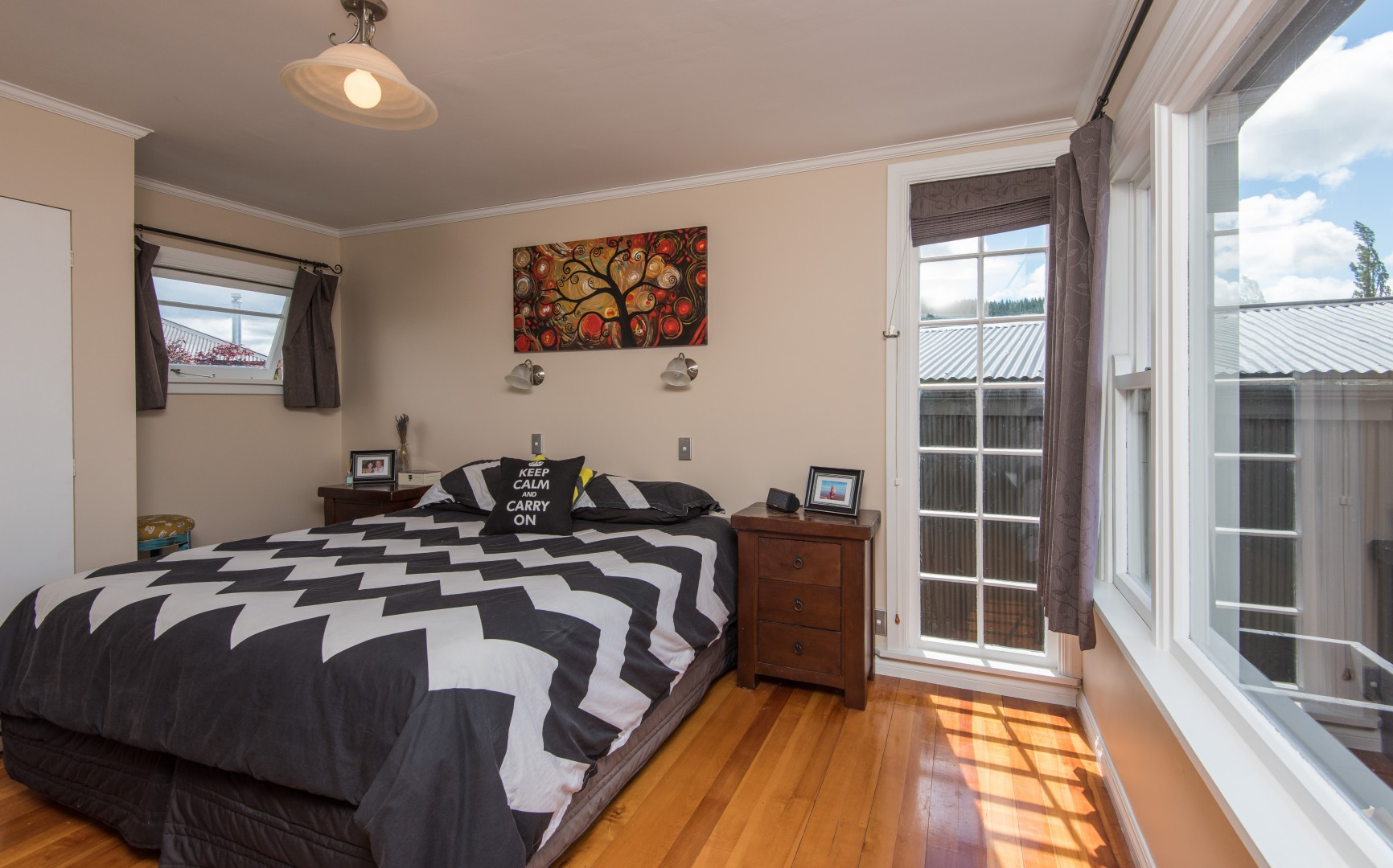42 Lord Auckland Road, Wakefield #10 -- listing/4937/i.jpeg