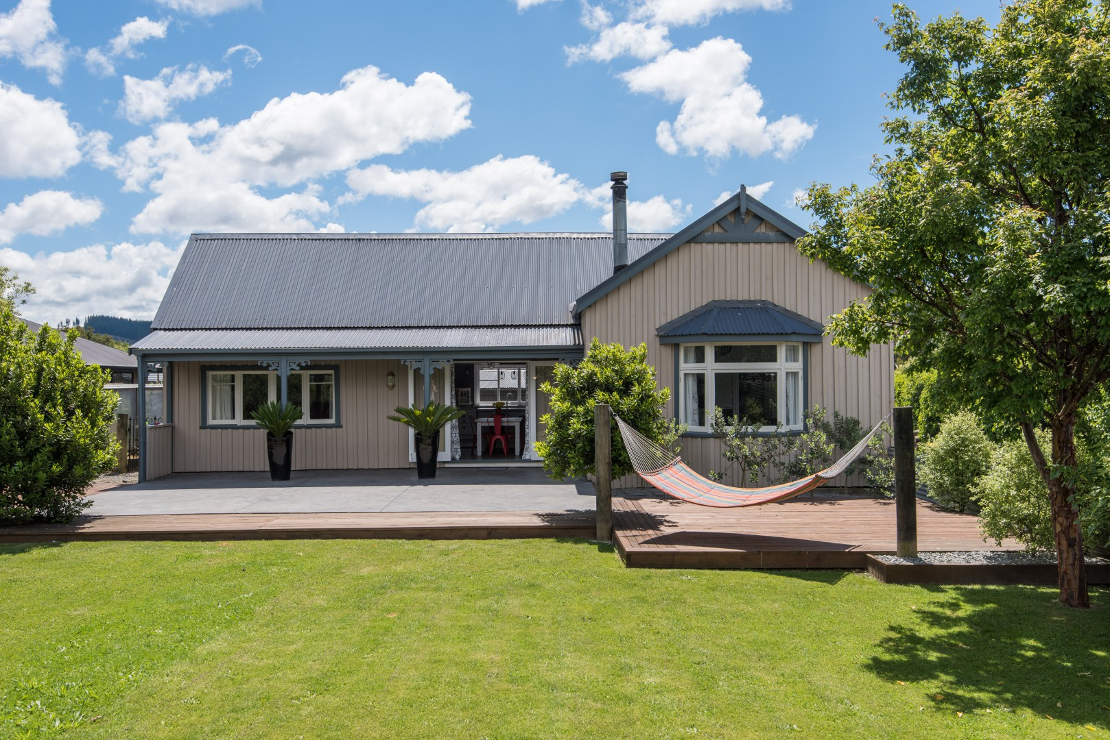 42 Lord Auckland Road, Wakefield #1 -- listing/4937/m.jpeg