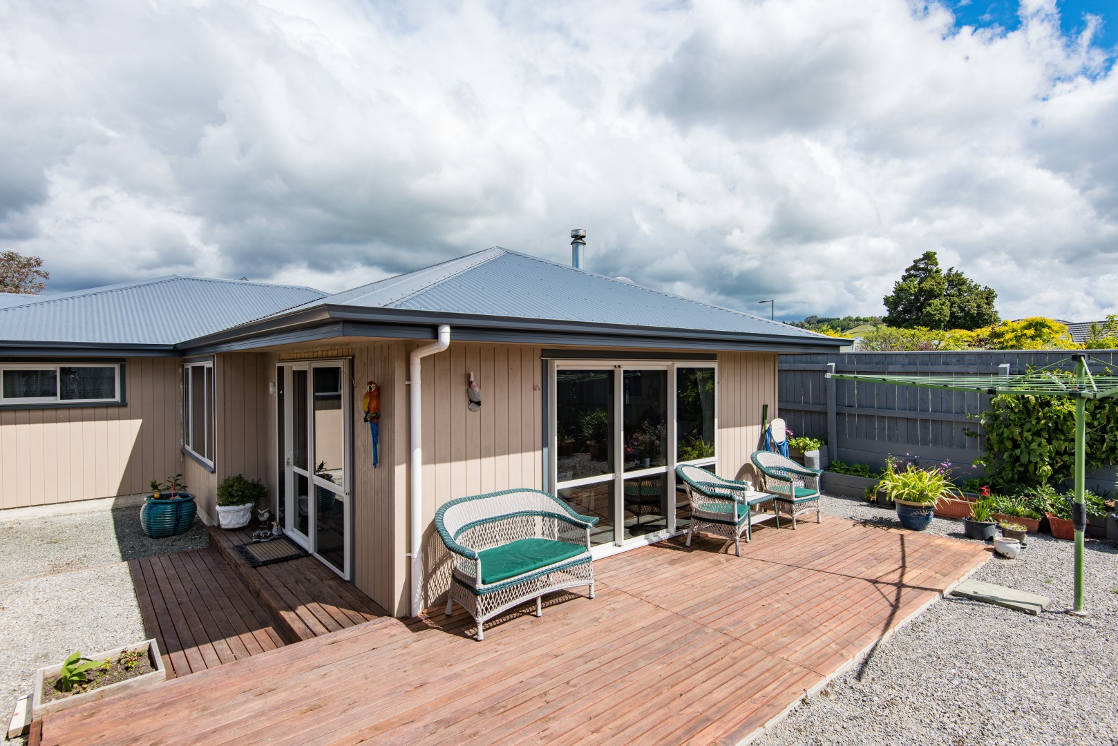 42 Lord Auckland Road, Wakefield #15 -- listing/4937/o.jpeg
