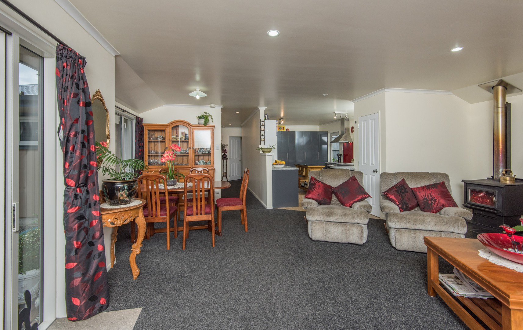 42 Lord Auckland Road, Wakefield #16 -- listing/4937/p.jpeg