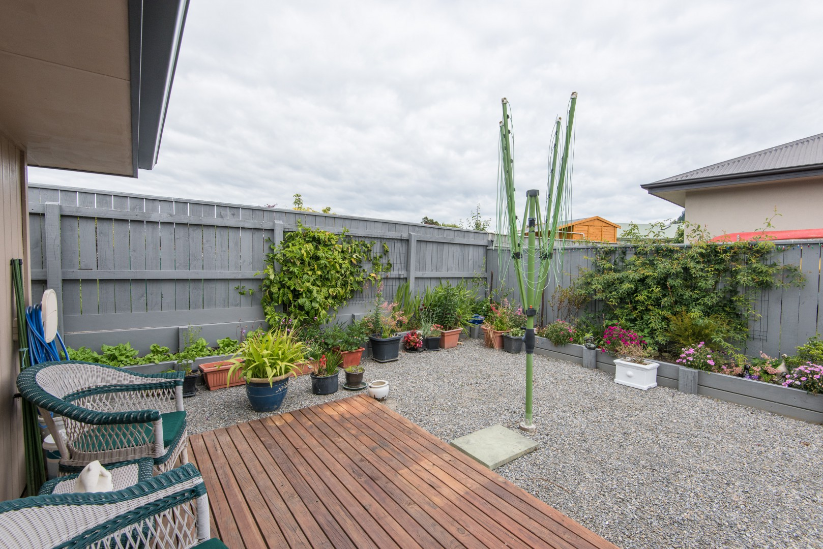 42 Lord Auckland Road, Wakefield #20 -- listing/4937/t.jpeg