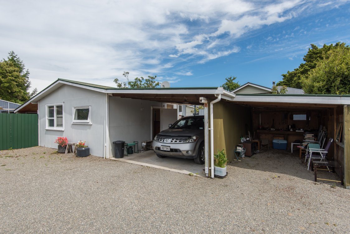 496 Main Road Riwaka, Riwaka #11
