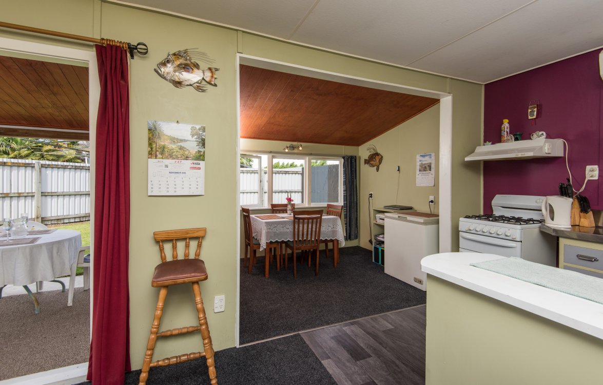496 Main Road Riwaka, Riwaka #13