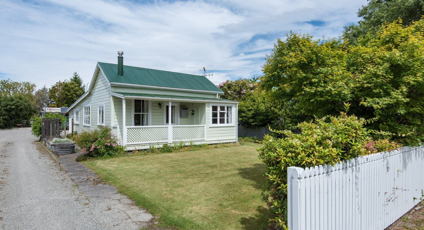 496 Main Road Riwaka, Riwaka #1