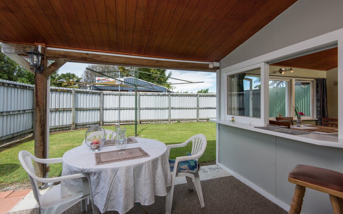496 Main Road Riwaka, Riwaka #15