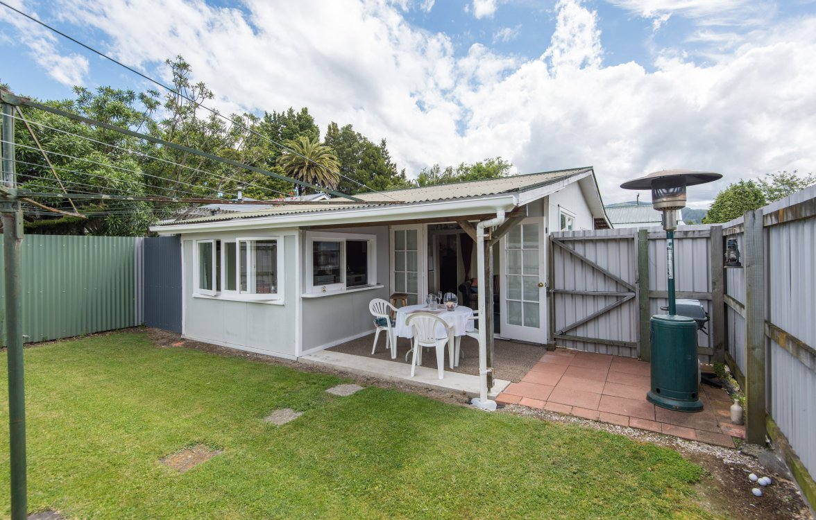 496 Main Road Riwaka, Riwaka #16