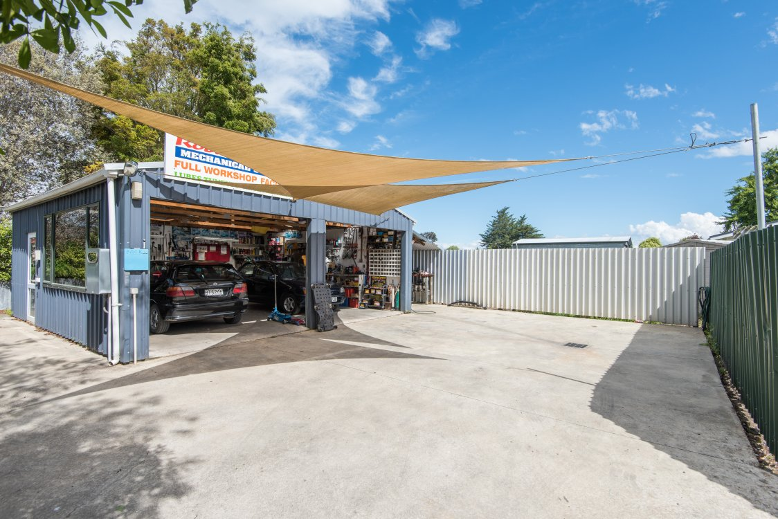 496 Main Road Riwaka, Riwaka #18