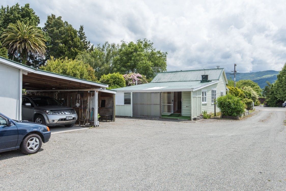 496 Main Road Riwaka, Riwaka #19