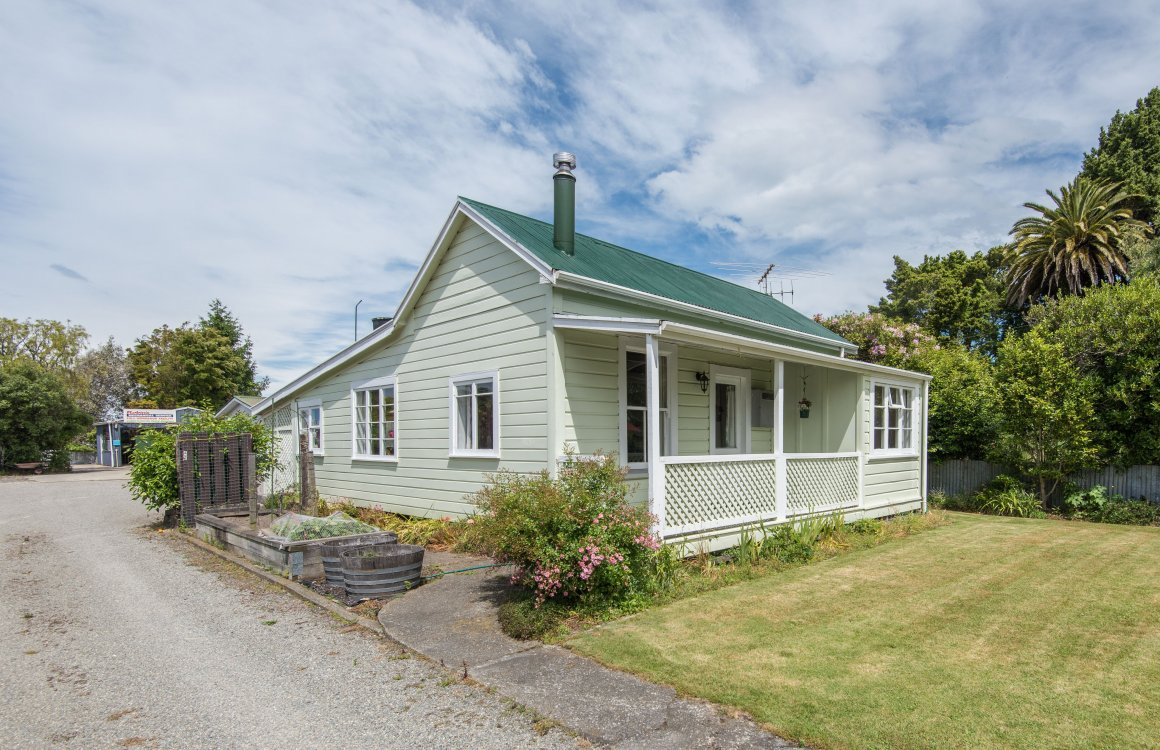 496 Main Road Riwaka, Riwaka #20