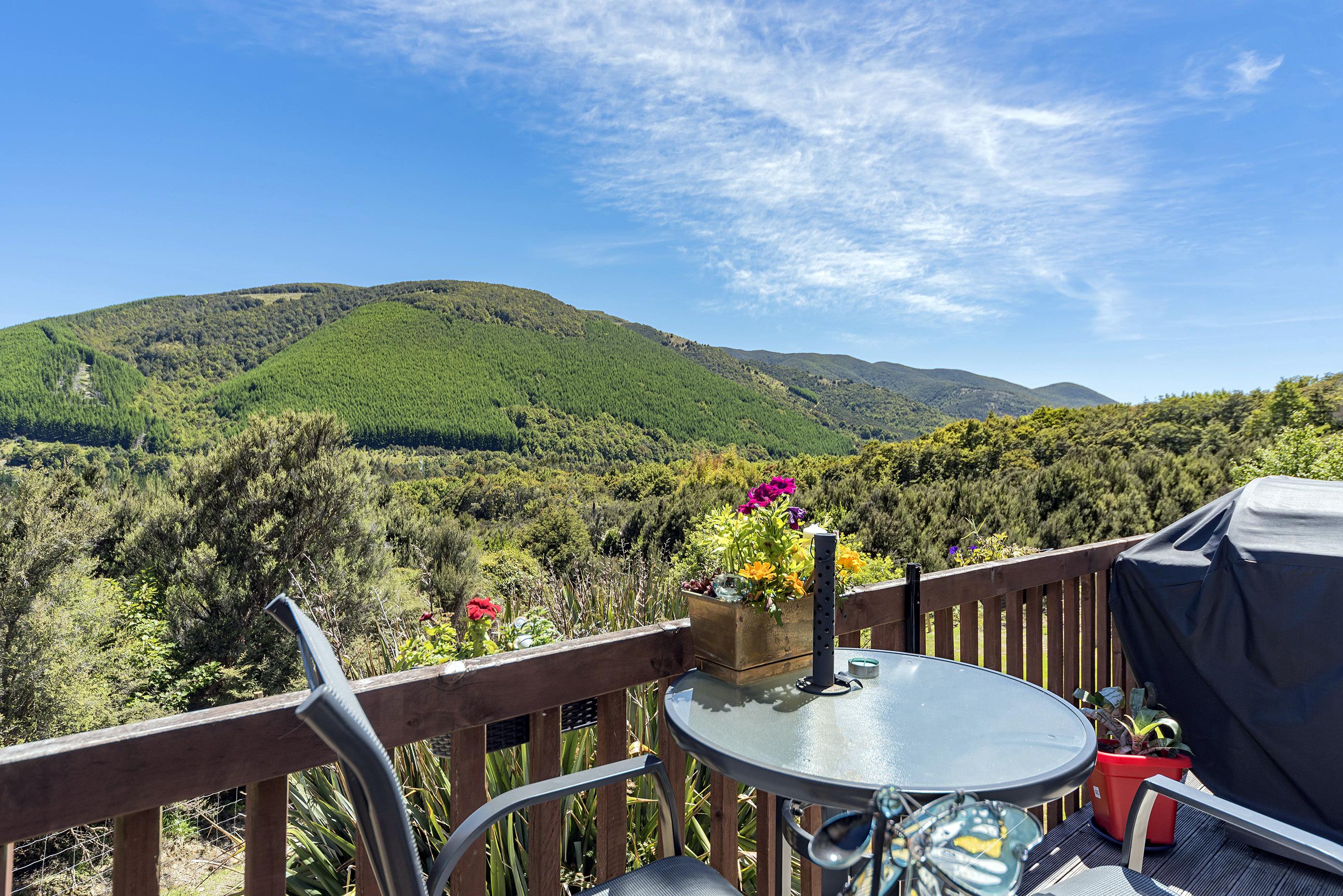 37 Alpine Meadows Drive, St Arnaud #9 -- listing/4987/h.jpeg
