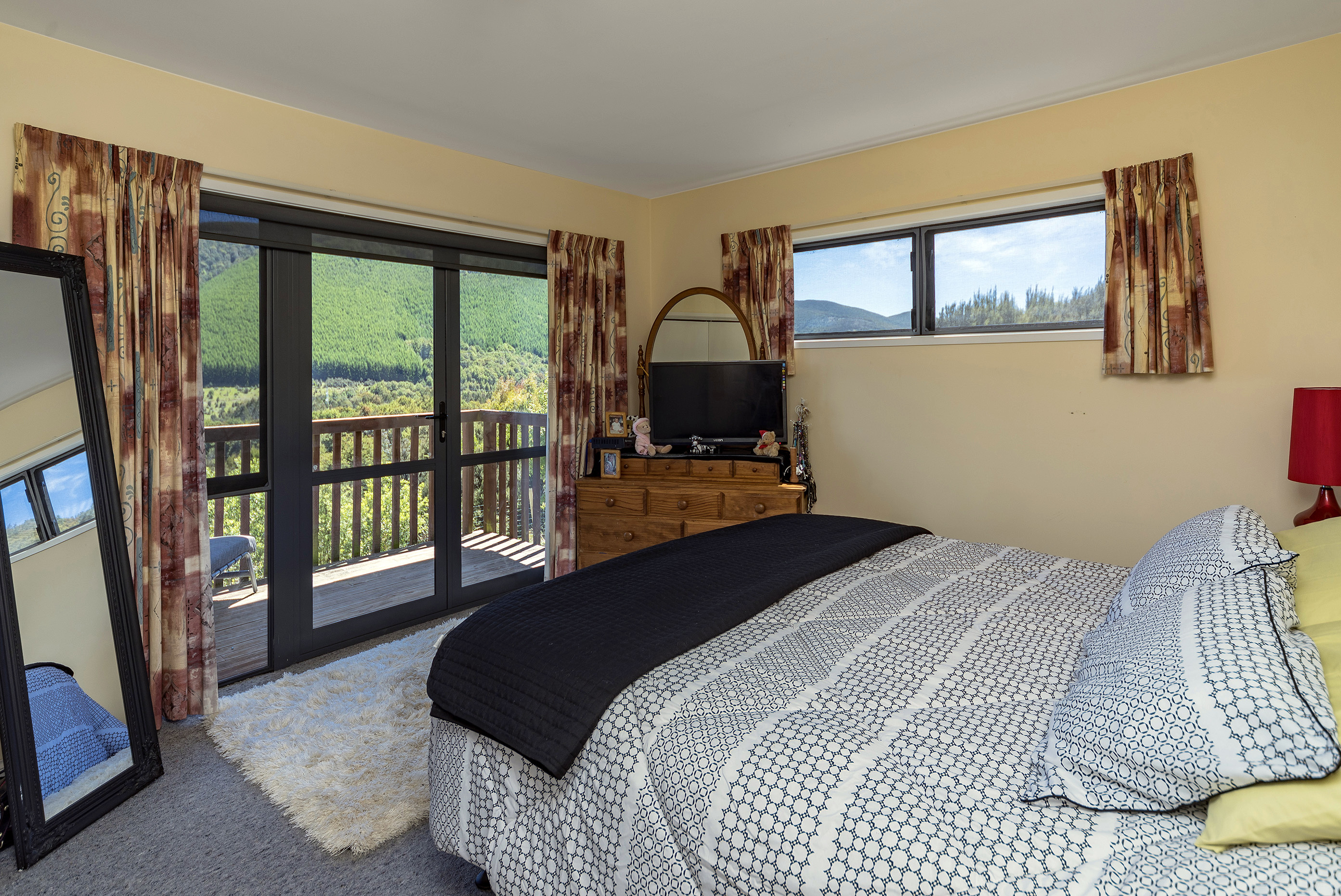 37 Alpine Meadows Drive, St Arnaud #10 -- listing/4987/i.jpeg