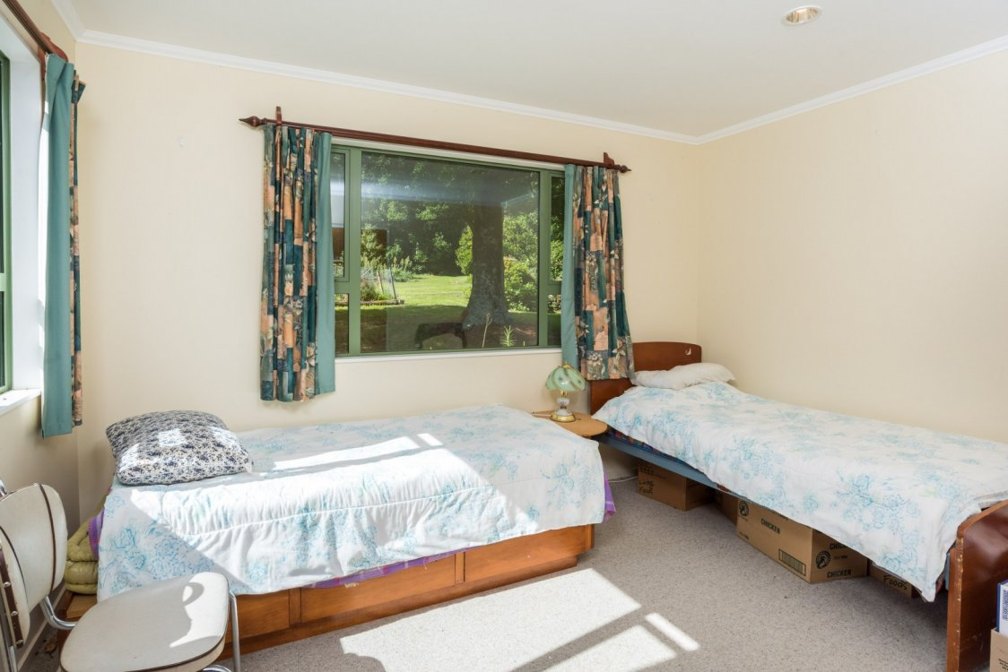 530 Clova Bay Road, Pelorus Sounds #8