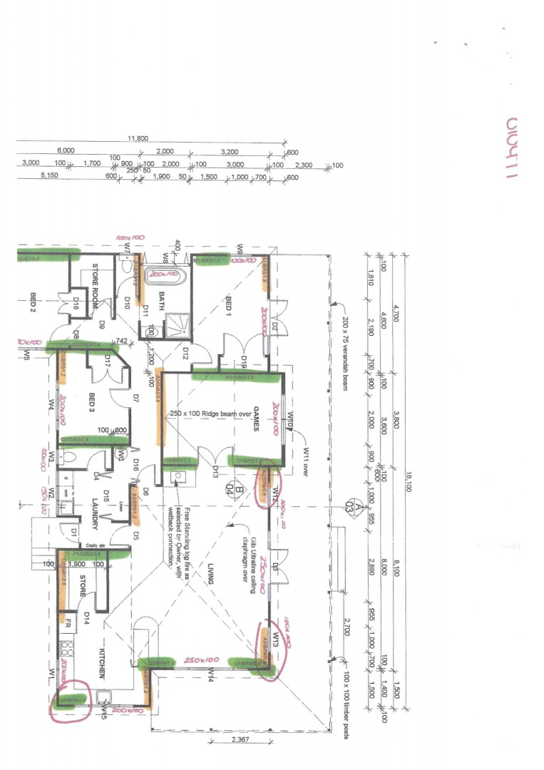 530 Clova Bay Road, Pelorus Sounds #14 -- listing/4988/n.jpeg