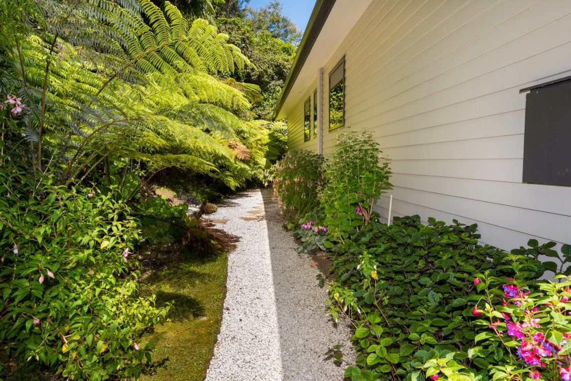 646 Kenepuru Road, Mahau Sound #15
