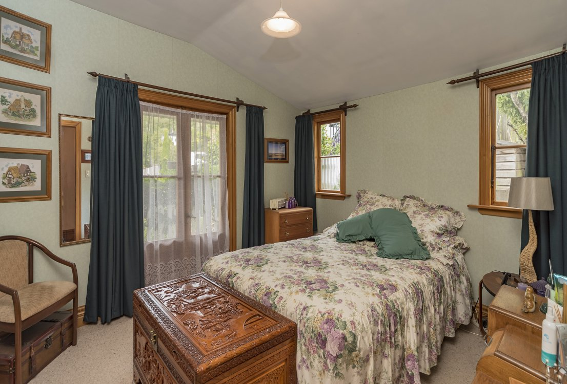 2 Chamboard Place, Washington Valley #10