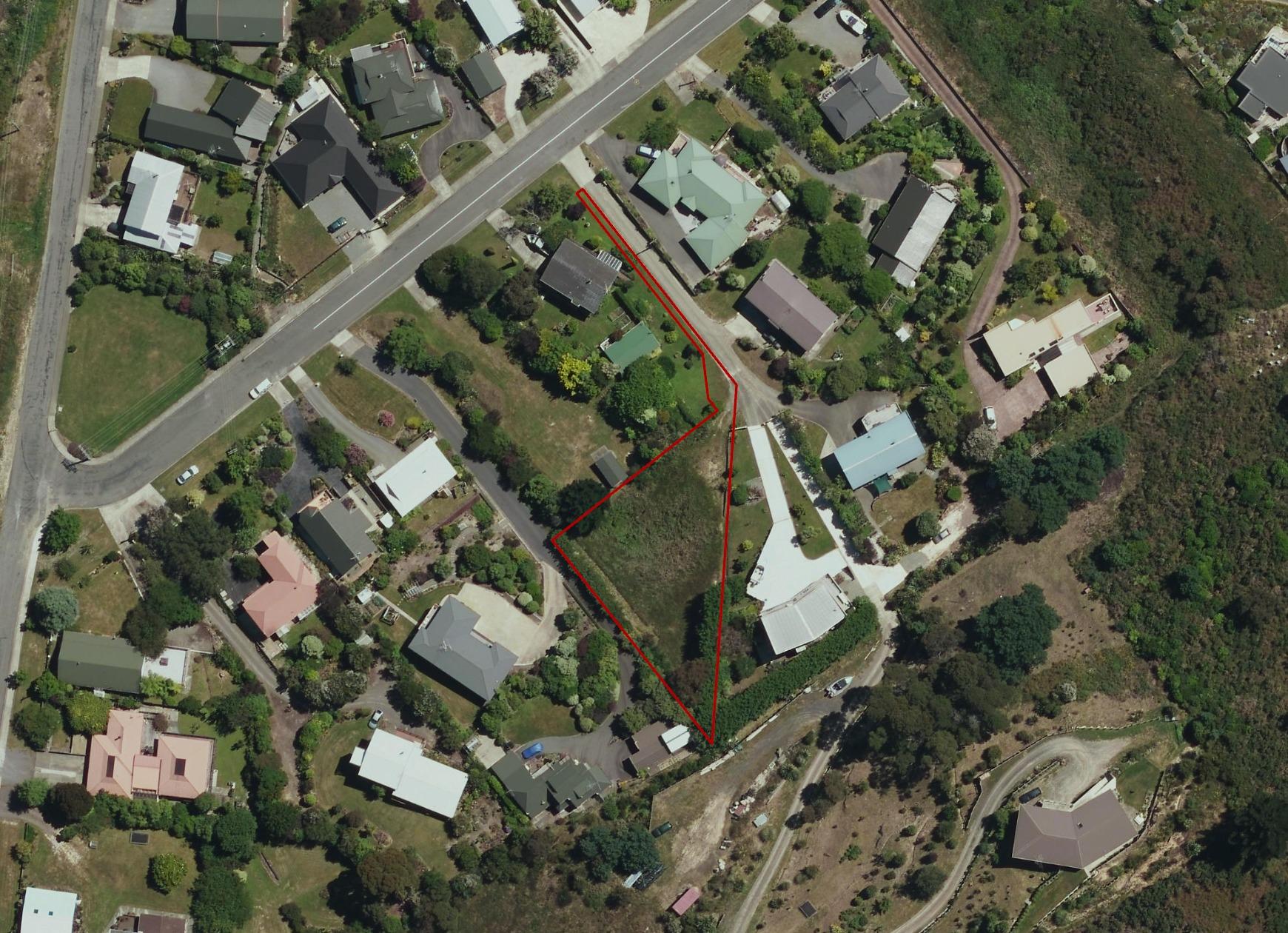 26 Moana View Road, Waikawa #1 -- listing/5058/m.jpeg