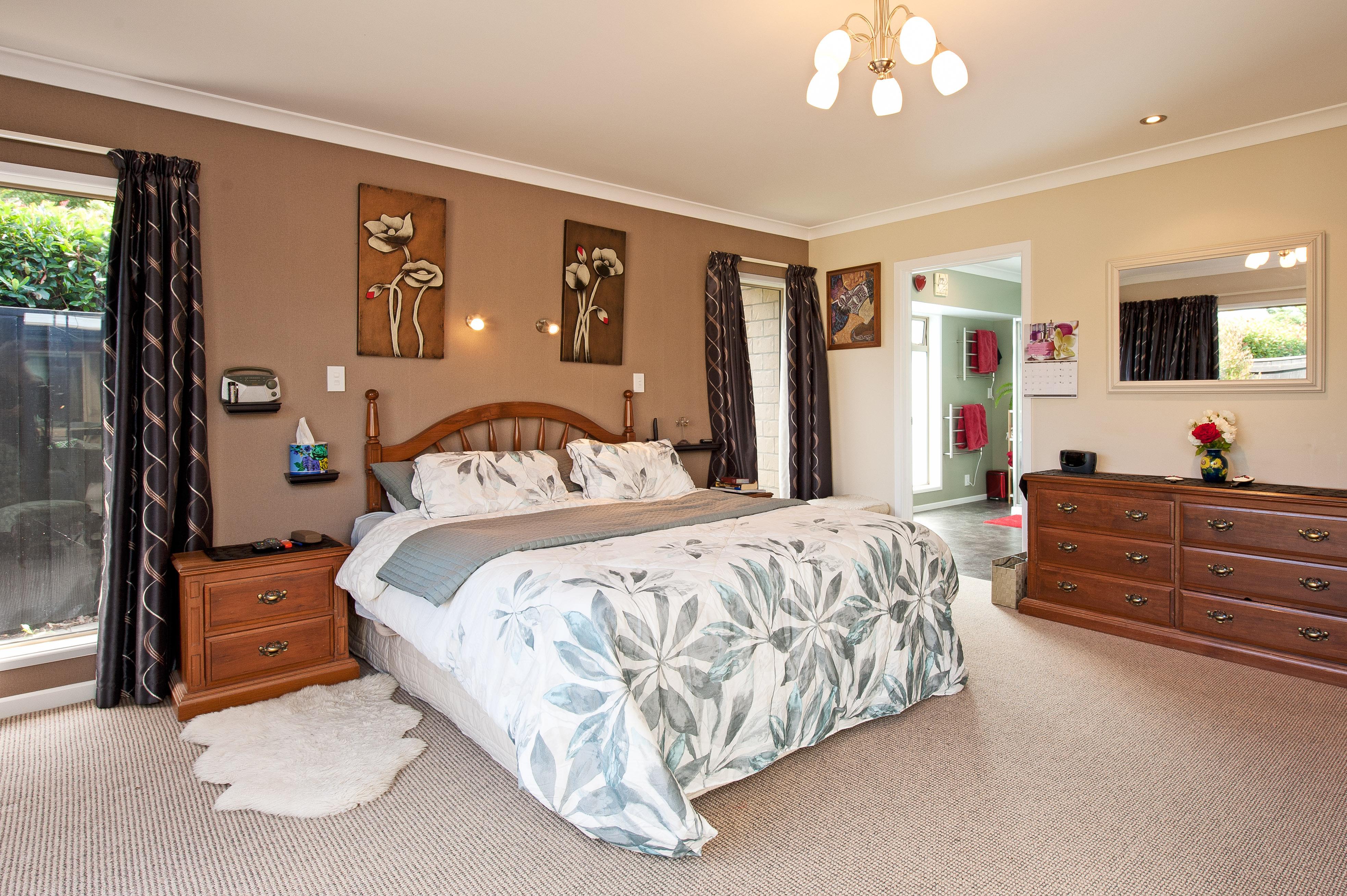 10 Nottinghill Drive, Springlands #10 -- listing/5105/i.jpeg