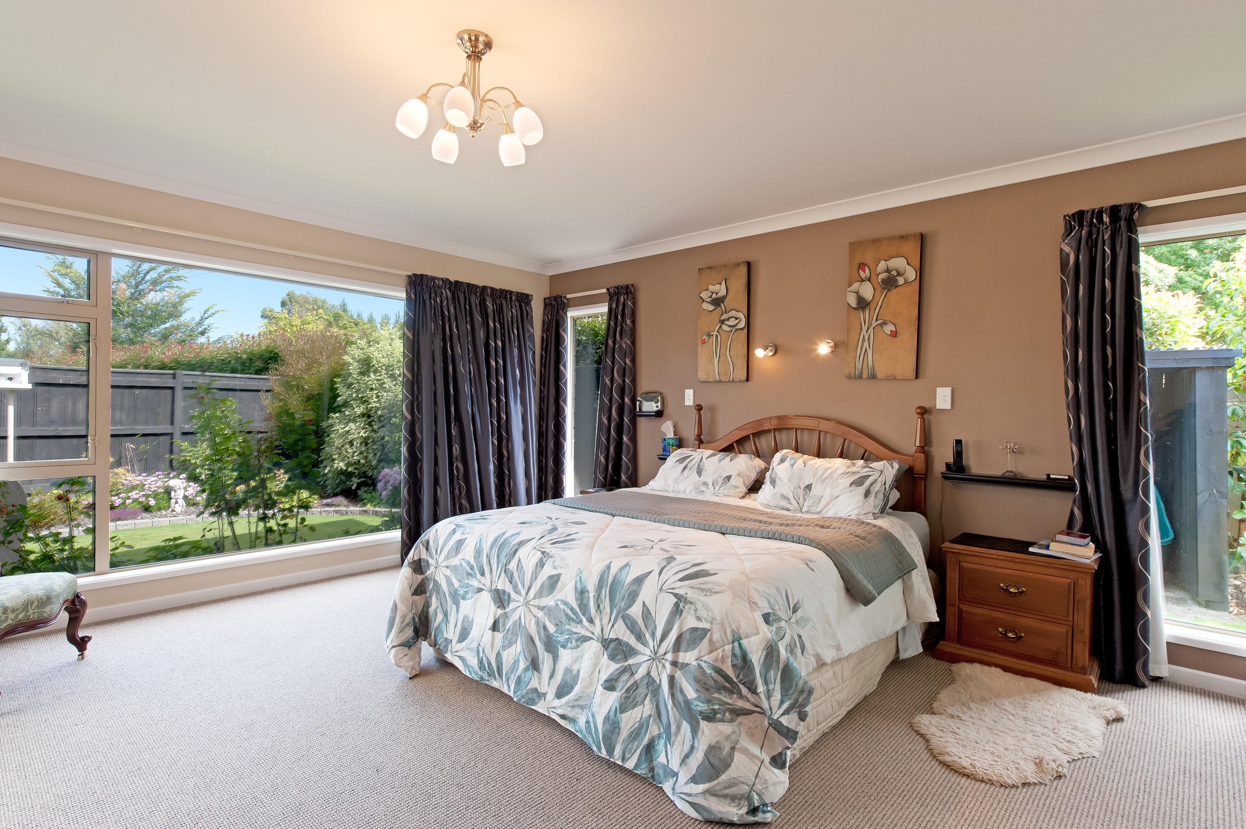 10 Nottinghill Drive, Springlands #11 -- listing/5105/j.jpeg